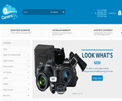 CameraSky promo code