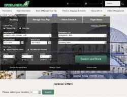 EVA Air Promo Codes