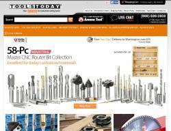 ToolsToday Discount Codes