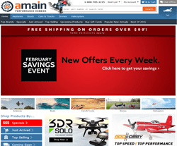 @amainhobbies accessories airplanes alkaline amainhobbies around available average batteries battery boats browse brushless codes connects consumer contact control controlled coupon coupons currently customer customers discount discounts enjoy extensive facebook favorite first friends galleries helicopters hobbies hobby images latest login.