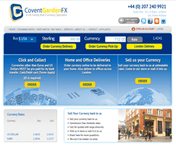 Scenic Latest Covent Garden Fx Discount Codes Vouchers  June  With Interesting Covent Garden Fx Discount Code Website View With Attractive The Garden Design Company Also Garden Center Display Ideas In Addition Easy Garden Ideas And Town Garden Hitchin As Well As Front Garden Steps Additionally Wyndley Garden Centre Knowle From Fyvorcom With   Interesting Latest Covent Garden Fx Discount Codes Vouchers  June  With Attractive Covent Garden Fx Discount Code Website View And Scenic The Garden Design Company Also Garden Center Display Ideas In Addition Easy Garden Ideas From Fyvorcom