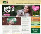 Australia Zoo Coupons promo code