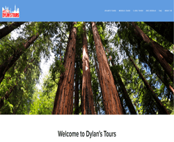 Dylan's Tours Promo Codes