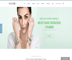 SOUFEEL Coupon Codes
