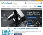 Riverbend Home Promo Codes