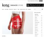 Kong Online Discount Code promo code