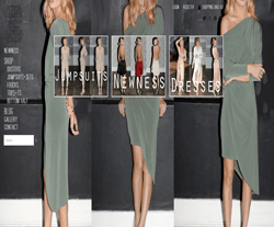 Latest Never Fully Dressed Discount Codes, Vouchers