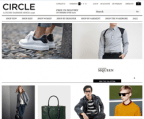 Circle Fashion Discount Codes