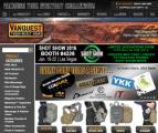 Vanquest Coupon Codes