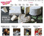 Murray's Coupon Codes