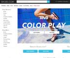Shoes.com Promo Codes promo code