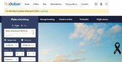Flydubai Discount Codes
