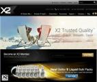 X2 Cigs Promo Codes promo code