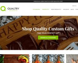 Qualtry Promo Codes