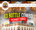 Flavor God Seasoning Promo Codes