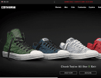 Converse Coupons promo code