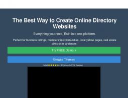 Brilliant Directories Promo Codes