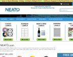 Neato Promo Codes