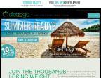 DietToGo Coupon promo code