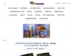 Active Express Medals Coupon Codes & Deals for June 12222