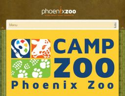 Phoenix Zoo Coupons