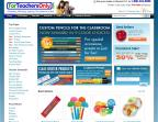 For Teachers Only Promo codes promo code