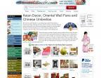 Oriental-Decor.com Coupon Code promo code