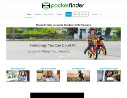 Pocketfinder Coupon Codes
