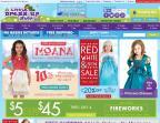 Little Dress Up Shop Promo Code