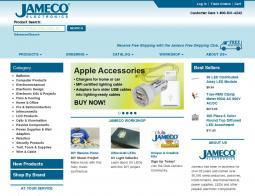 Jameco Coupons