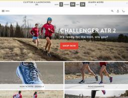 Hoka One One UK Discount Codes
