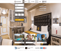 Westgate Resorts Promo Codes