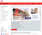 DB Autozug Discount Codes