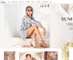 Lulu's Fashion Lounge Promo Codes