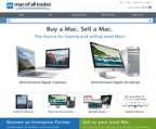 Mac Of All Trades Coupons