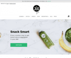 Jus By Julie Coupons promo code