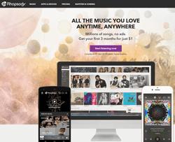 Napster US Promo Codes