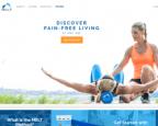 Melt Method Discount Code promo code