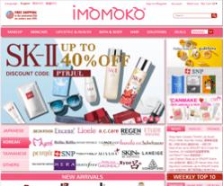 iMomoko Coupons
