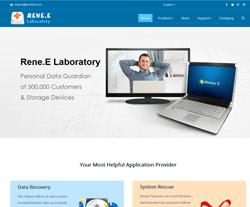 Rene.E Lab Promo Codes