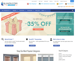 blinds com promo code 100% Off Blinds.Promo Codes & Coupons   December 2018 blinds com promo code
