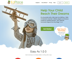EdPlace Voucher Codes
