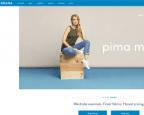 Grana Promo Codes promo code