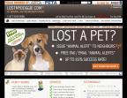 LostMyDoggie Coupon Codes promo code