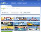Cheapair.com Promo Codes
