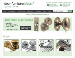 Door Furniture Direct Discount Codes