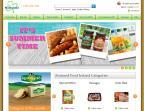 Food Ireland Promo Codes promo code