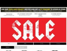 Pulp Discount Codes