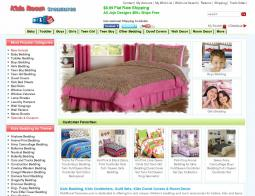 kids room treasures coupon vouchers september 2018 rh fyvor com Lowe's Coupon 20% Off American Eagle Coupons