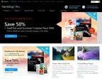 PaintShop Pro Coupon promo code
